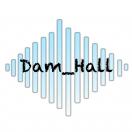 Dam_Hall