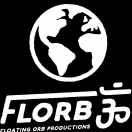 FloatingOrbProductions's Avatar