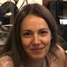 SashaKriuchkova