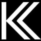 KK_Magic