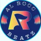 AlRoccBeatz