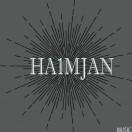 HA1MJAN