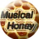 MusicalHoney