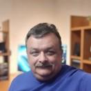 Yroslav's Avatar