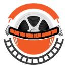 GWMfilms's Avatar