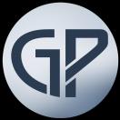Grand_Project