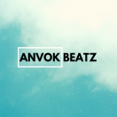 Anvokbeatz's Avatar