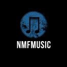NMFMUSIC's Avatar