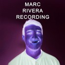 MarcRiveraRecording's Avatar