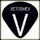 VETOSHEV's Avatar