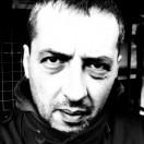 Zoran1974's Avatar