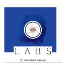 Visionlabs's Avatar