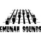 EmunahSounds