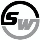 SafeWavesAudio