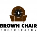 BrownChairPhotography's Avatar