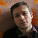 Vinichenko's Avatar