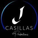 JCasillasProductions's Avatar