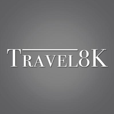 travel8k's Avatar
