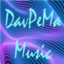 DavPeMaMusic's Avatar
