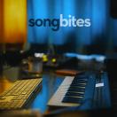 songbites's Avatar