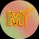 Mohfaa