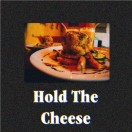 HoldTheCheese