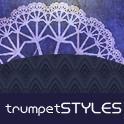 trumpetstyles