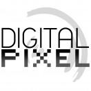 DigitalPixel