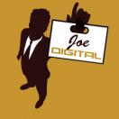 JoeDigitalMedia