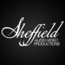 SheffieldAV