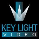 KeyLightVideo