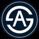 Argsound's Avatar