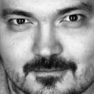 Sergey_Bogomyako