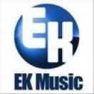 EKmusic
