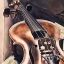 samples_of_live_violin