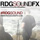 RDGsoundFX