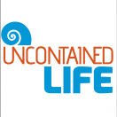 Uncontained