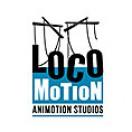 Loco_motion