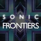 SonicFrontiers