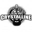tarcrystalline
