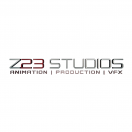 Z23Studios