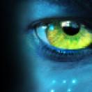WaxlerMusic's Avatar