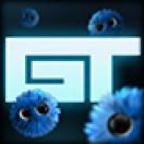 GhosTeamVJ's Avatar