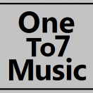 One_To_7_Music