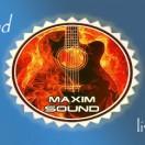 MaximSound