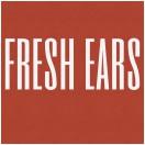 FreshEarsAudio's Avatar