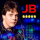 JamieBlanksMusic