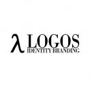 LOGOS_Identity
