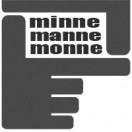 MinneManneMonne