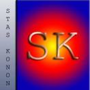 StasKonon